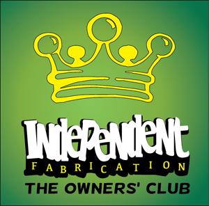 Strava Club Logo